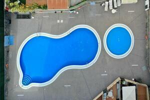 2 Bedroom Penthouse - Callao Salvaje - Arco Iris (0)