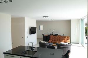 Luxury 4 Bedroom Villa - San Eugenio Alto - La Tagora (2)