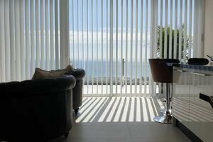 Luxury 4 Bedroom Villa - San Eugenio Alto - La Tagora (1)