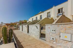Villetta a schiera di 3 Camere - Chayofa - Las Lomas (1)