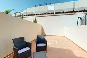 Villetta a schiera di 3 Camere - Chayofa - Las Lomas (3)