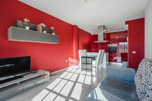 2 Bedroom Apartment - Playa San Juan (0)