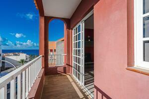 2 Bedroom Apartment - Playa San Juan (2)