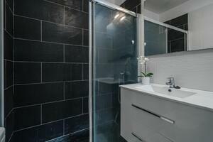 2 Bedroom Apartment - Playa San Juan (1)
