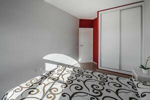 2 Bedroom Apartment - Playa San Juan (3)