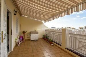 2 Bedroom Apartment - Los Cristianos - Dinastia (3)