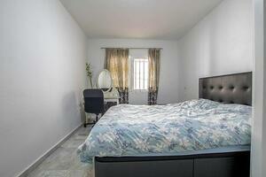 2 Bedroom Apartment - Los Cristianos - Dinastia (2)