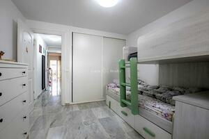 2 Bedroom Apartment - Los Cristianos - Dinastia (1)