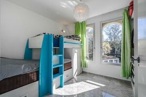 2 Bedroom Apartment - Callao Salvaje - Sueño Azul (1)