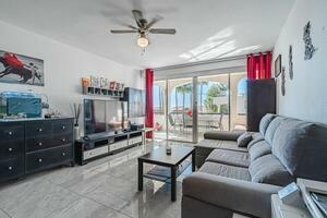 2 Bedroom Apartment - Callao Salvaje - Sueño Azul (2)