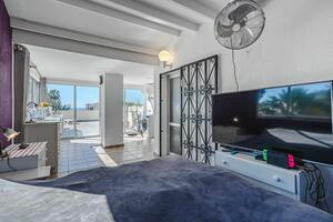 2 Bedroom Apartment - Callao Salvaje - Sueño Azul (3)