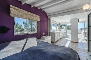 2 Bedroom Apartment - Callao Salvaje - Sueño Azul (0)