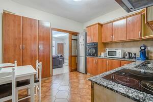 3 Bedroom Apartment - Los Cristianos (2)