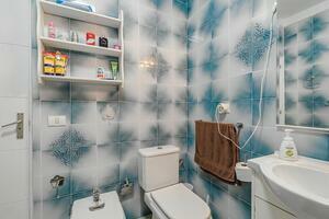 3 Bedroom Apartment - Los Cristianos (1)