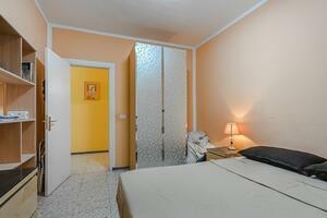 3 Bedroom Apartment - Los Cristianos (3)