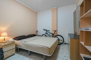 3 Bedroom Apartment - Los Cristianos (0)
