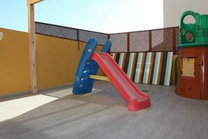 3 Bedroom Townhouse - LLano del Camello (0)