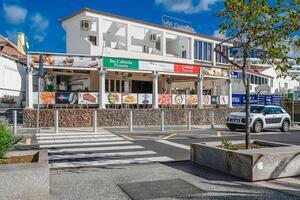 Business - San Eugenio Bajo (0)