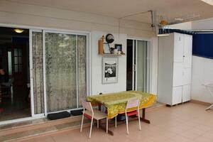 2 Bedroom Apartment - Los Cristianos - Playa Graciosa 1 (0)