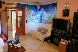 2 Bedroom Apartment - Los Cristianos - Playa Graciosa 1 (1)