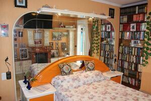 2 Bedroom Apartment - Los Cristianos - Playa Graciosa 1 (2)