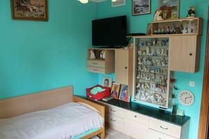 2 Bedroom Apartment - Los Cristianos - Playa Graciosa 1 (3)