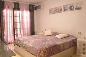 Apartamento de 2 dormitorios - Los Cristianos (0)