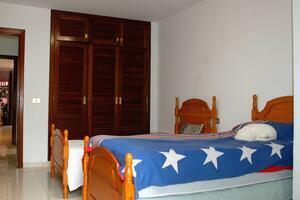Apartamento de 2 dormitorios - Los Cristianos (3)