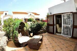 3 Bedroom Villa - Golf del Sur  - Adelfas I (1)