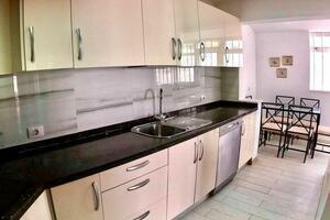 3 Bedroom Villa - Golf del Sur  - Adelfas I (2)