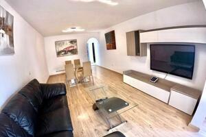 3 Bedroom Villa - Golf del Sur  - Adelfas I (0)