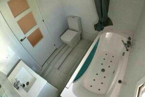 3 Bedroom Villa - Golf del Sur  - Adelfas I (3)
