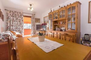2 Bedroom Apartment - Los Cristianos - Veramar (1)
