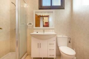 2 Bedroom Apartment - Los Cristianos - Veramar (0)