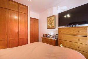 2 Bedroom Apartment - Los Cristianos - Veramar (3)