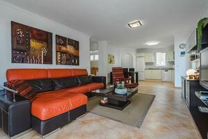2 Bedroom Apartment - Los Cristianos - El Rincon (0)