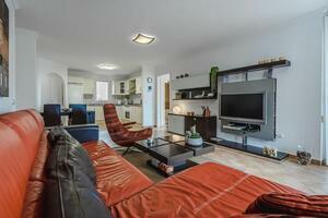 2 Bedroom Apartment - Los Cristianos - El Rincon (1)