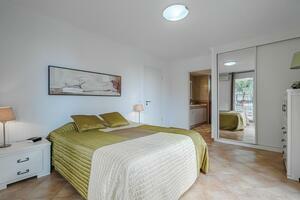 2 Bedroom Apartment - Los Cristianos - El Rincon (3)