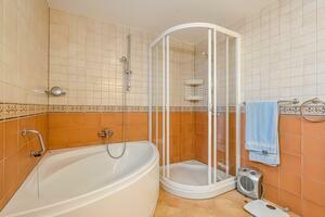 2 Bedroom Apartment - Los Cristianos - El Rincon (2)