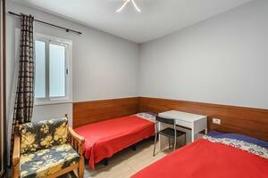 2 Bedroom Apartment - Puerto Santiago (0)