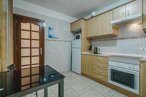 2 Bedroom Apartment - Puerto Santiago (1)