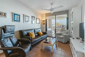 2 Bedroom Apartment - Playa Paraiso (3)