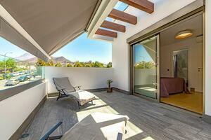 3 Bedroom Villa - Los Cristianos - Portofino (2)