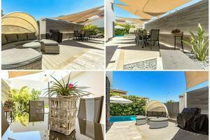 3 Bedroom Villa - Los Cristianos - Portofino (1)