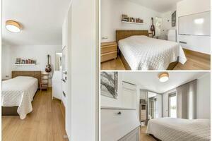 3 Bedroom Villa - Los Cristianos - Portofino (3)