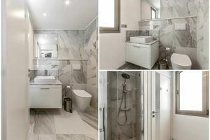 3 Bedroom Villa - Los Cristianos - Portofino (0)