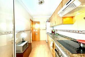 2 Bedroom Apartment - Adeje - Rosa de los Vientos (2)
