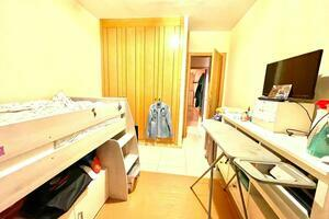2 Bedroom Apartment - Adeje - Rosa de los Vientos (0)