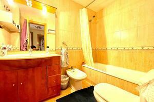 2 Bedroom Apartment - Adeje - Rosa de los Vientos (1)