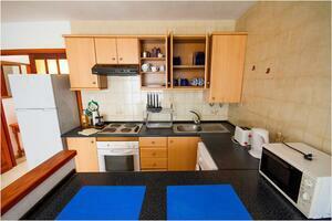 1 Bedroom Apartment - Torviscas Alto - Buganvilla (2)